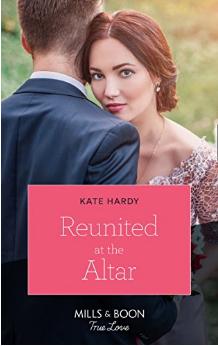 reunited-at-the-altar