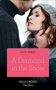 diamond-in-the-snow